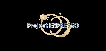 Project Espresso